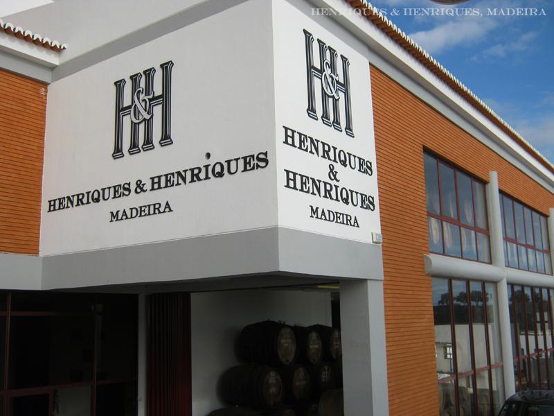 hh-empresa-16